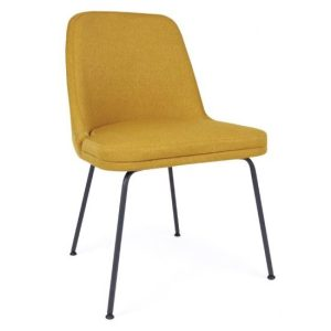 lottus side chair, bar furniture, restaurant furniture, hotel furniture, workplace furniture, contract furniture, office furniture
