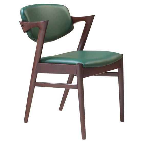 ringstead armchair, bar furniture, restaurant furniture, hotel furniture, workplace furniture, contract furniture, office furniture