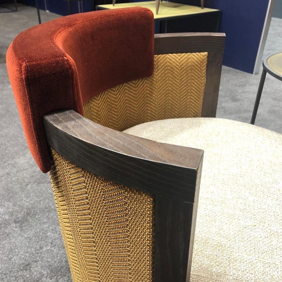Dynamic Contract Furniture blog