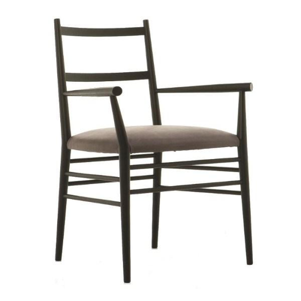alpha armchair, bar furniture, restaurant furniture, hotel furniture, workplace furniture, contract furniture, office furniture