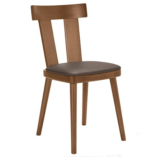 bam 2 side chair, bar furniture, restaurant furniture, hotel furniture, workplace furniture, contract furniture, office furniture