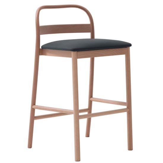 jules barstool, bar furniture, restaurant furniture, hotel furniture, workplace furniture, contract furniture, office furniture