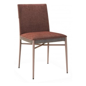 level side chair, bar furniture, restaurant furniture, hotel furniture, workplace furniture, contract furniture, office furniture