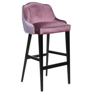 london lux barstool, bar furniture, restaurant furniture, hotel furniture, workplace furniture, contract furniture, office furniture