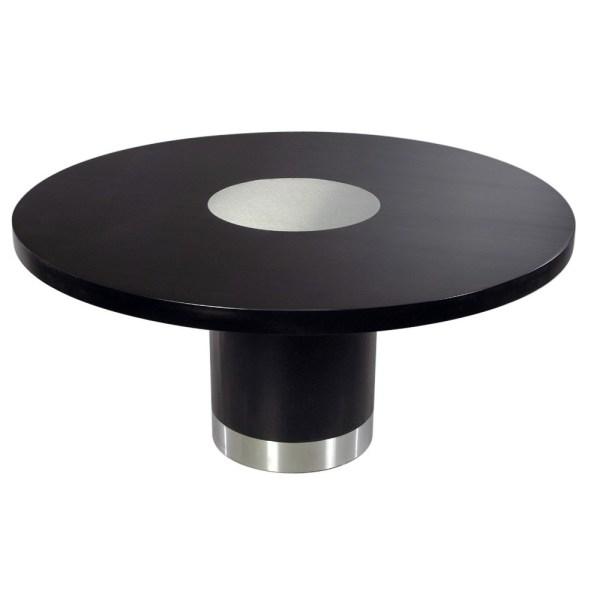 queen round table, bar furniture, restaurant furniture, hotel furniture, workplace furniture, contract furniture, office furniture