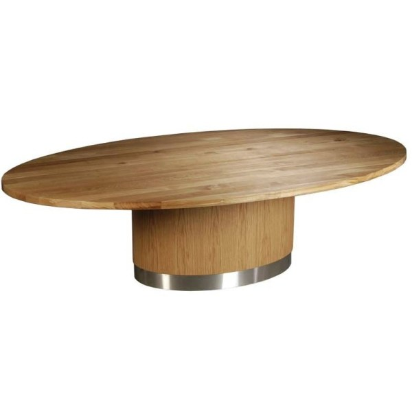queen oval table, bar furniture, restaurant furniture, hotel furniture, workplace furniture, contract furniture, office furniture