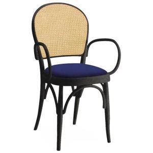 reunion armchair, bar furniture, restaurant furniture, hotel furniture, workplace furniture, contract furniture, office furniture