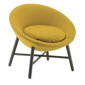 cocoon lounge chair, bar furniture, restaurant furniture, hotel furniture, workplace furniture, contract furniture, office furniture