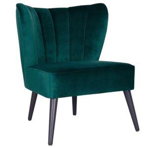 nona lounge chair, bar furniture, restaurant furniture, hotel furniture, workplace furniture, contract furniture, office furniture