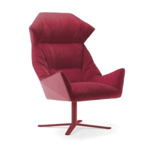 prisma hb lounge chair, bar furniture, restaurant furniture, hotel furniture, workplace furniture, contract furniture, office furniture