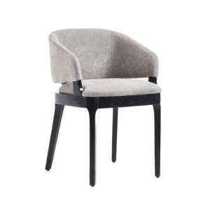tea armchair, bar furniture, restaurant furniture, hotel furniture, workplace furniture, contract furniture, office furniture