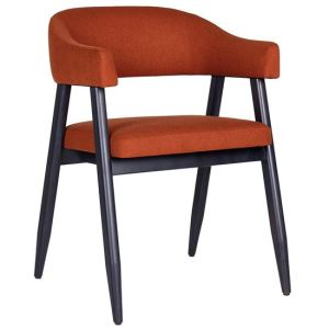 vasa armchair, bar furniture, restaurant furniture, hotel furniture, workplace furniture, contract furniture, office furniture