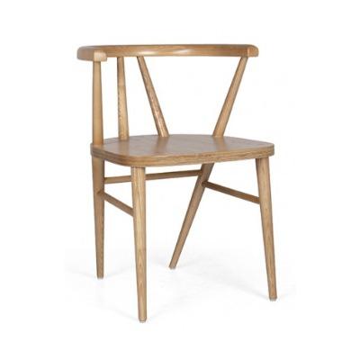 bette side chair, bar furniture, restaurant furniture, hotel furniture, workplace furniture, contract furniture, office furniture