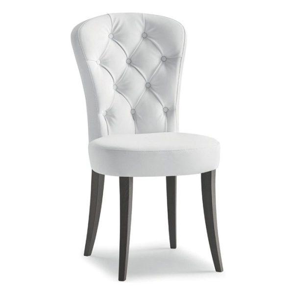 euforia side chair, bar furniture, restaurant furniture, hotel furniture, workplace furniture, contract furniture, office furniture