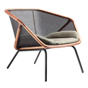 colony lounge chair, bar furniture, restaurant furniture, hotel furniture, workplace furniture, contract furniture, office furniture