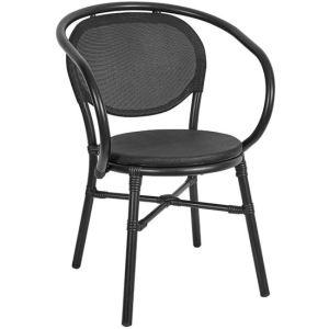 lyon armchair, bar furniture, restaurant furniture, hotel furniture, workplace furniture, contract furniture, office furniture,outdoor furniture