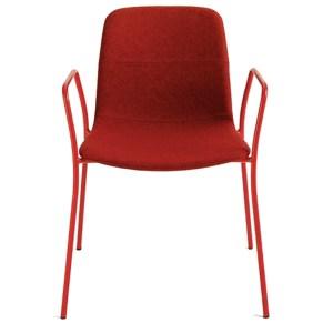 ovo armchair, bar furniture, restaurant furniture, hotel furniture, workplace furniture, contract furniture, office furniture