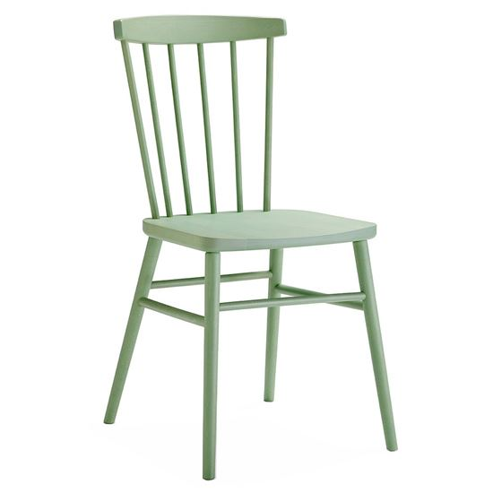 A53 side chair, bar furniture, restaurant furniture, hotel furniture, workplace furniture, contract furniture, office furniture, outdoor furniture