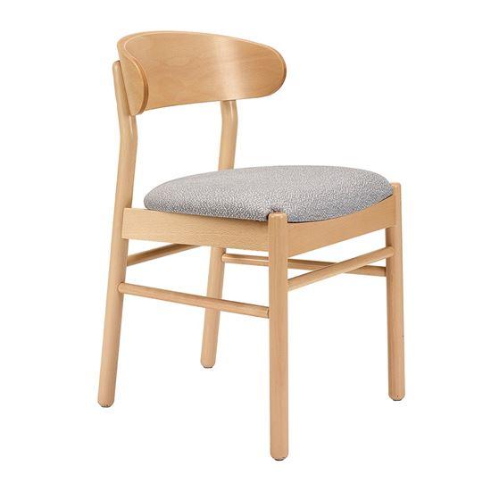 camille 985 side chair, bar furniture, restaurant furniture, hotel furniture, workplace furniture, contract furniture, office furniture, outdoor furniture