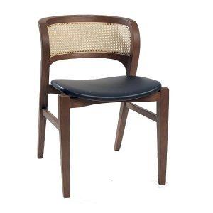 nemesis side chair, bar furniture, restaurant furniture, hotel furniture, workplace furniture, contract furniture, office furniture