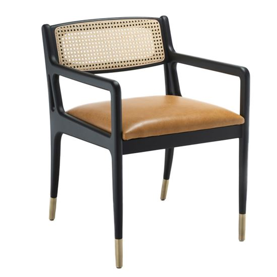 protis cane armchair, bar furniture, restaurant furniture, hotel furniture, workplace furniture, contract furniture, office furniture