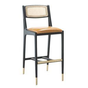 protis cane barstool, bar furniture, restaurant furniture, hotel furniture, workplace furniture, contract furniture, office furniture