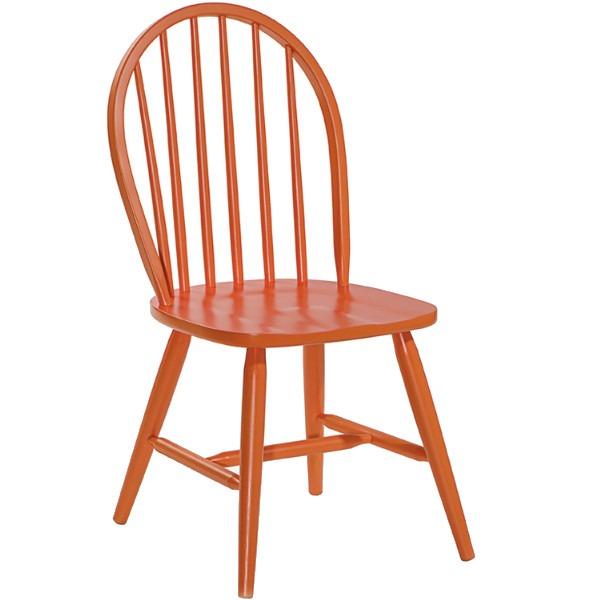 arco side chair, bar furniture, restaurant furniture, hotel furniture, workplace furniture, contract furniture, office furniture, outdoor furniture