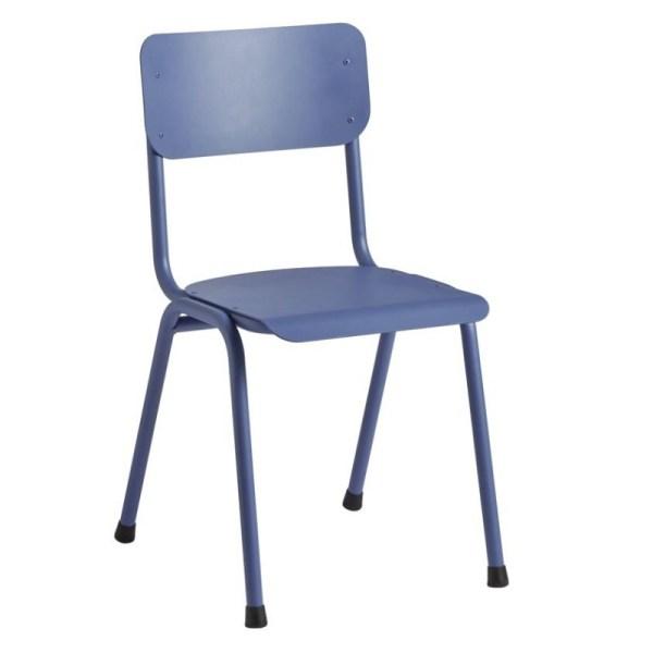 campus side chair, bar furniture, restaurant furniture, hotel furniture, workplace furniture, contract furniture, office furniture, outdoor furniture