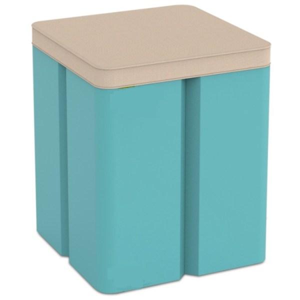 cole up stool, bar furniture, restaurant furniture, hotel furniture, workplace furniture, contract furniture, office furniture, outdoor furniture