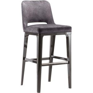 aspen barstool, bar furniture, restaurant furniture, hotel furniture, workplace furniture, contract furniture, office furniture, outdoor furniture