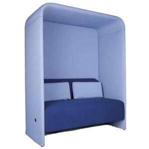 cabin double, bar furniture, restaurant furniture, hotel furniture, workplace furniture, contract furniture, office furniture, outdoor furniture