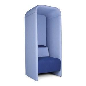 cabin, bar furniture, restaurant furniture, hotel furniture, workplace furniture, contract furniture, office furniture, outdoor furniture