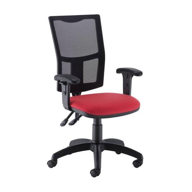 calypso mesh, bar furniture, restaurant furniture, hotel furniture, workplace furniture, contract furniture, office furniture, task chairs
