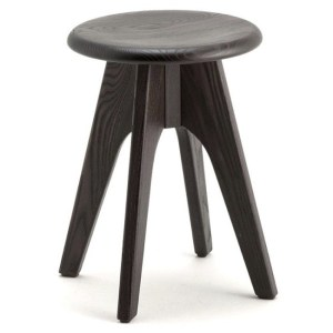 tommy low stool, bar furniture, restaurant furniture, hotel furniture, workplace furniture, contract furniture, office furniture, outdoor furniture