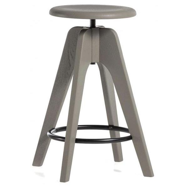 tommy swivel stool, bar furniture, restaurant furniture, hotel furniture, workplace furniture, contract furniture, office furniture, outdoor furniture