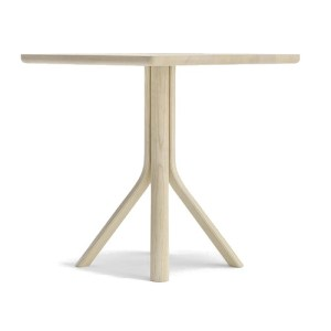 tree square, dining table, bar furniture, restaurant furniture, hotel furniture, workplace furniture, contract furniture, office furniture, outdoor furniture