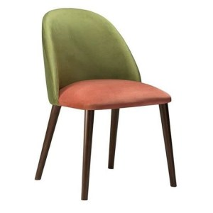 mac full side chair, bar furniture, restaurant furniture, hotel furniture, workplace furniture, contract furniture, office furniture, outdoor furniture