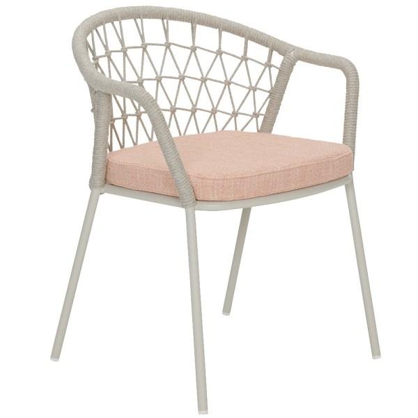 panarea armchair, bar furniture, restaurant furniture, hotel furniture, workplace furniture, contract furniture, office furniture, outdoor furniture