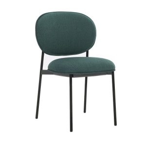 blume restaurant side chair