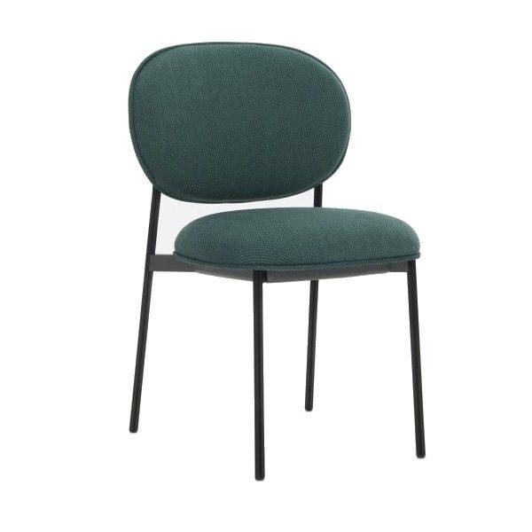blume restaurant side chair