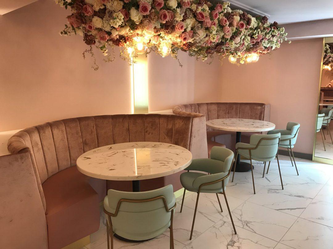 Heavenly desserts, cafe furniture, restaurant furniture, bar furniture, hotel furniture, contract furniture, workplace furniture, hotel furniture