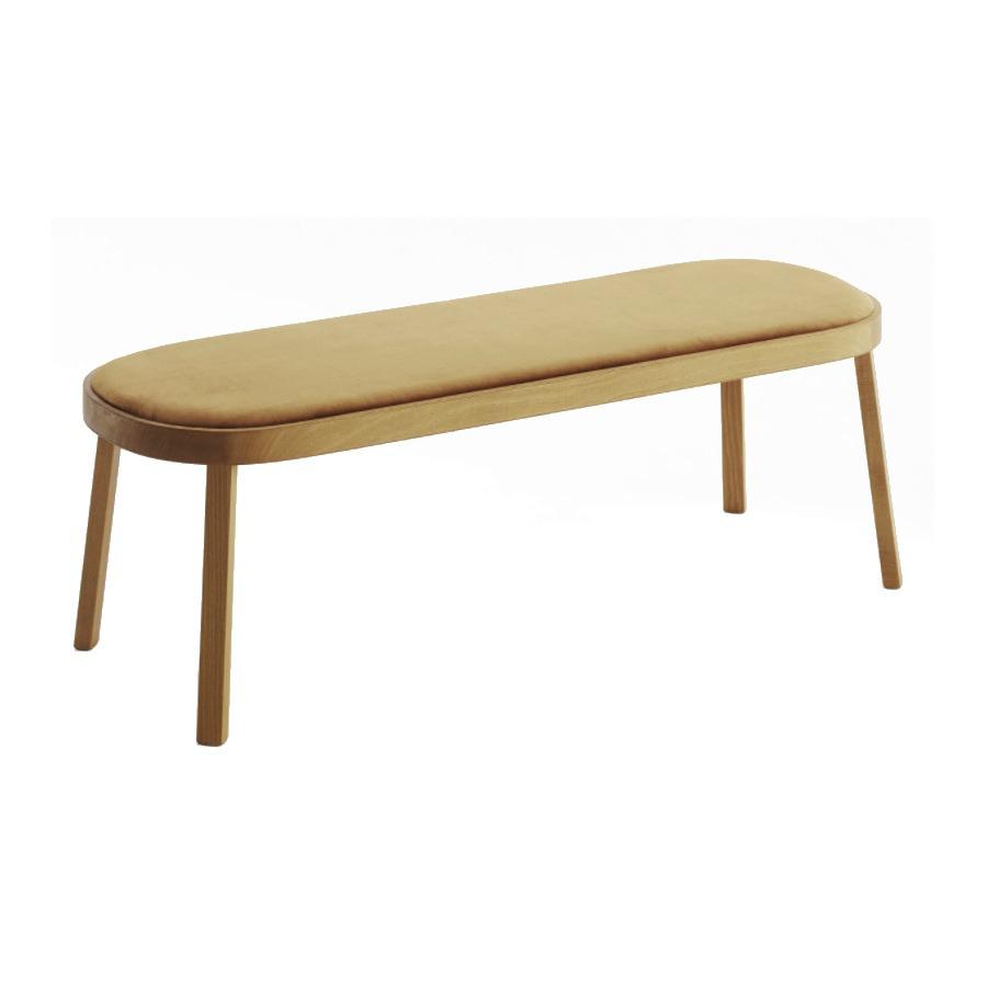 obi bench, bar furniture, restaurant furniture, hotel furniture, workplace furniture, contract furniture, office furniture, outdoor furniture