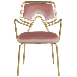 planet armchair, bar furniture, restaurant furniture, hotel furniture, workplace furniture, contract furniture, office furniture, outdoor furniture