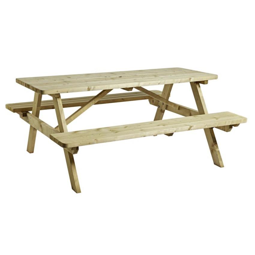 picnic bench 8, picnic table, picnic bench, bar furniture, restaurant furniture, hotel furniture, workplace furniture, contract furniture, office furniture, outdoor furniture