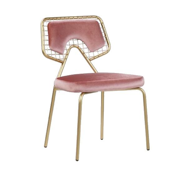 planet side chair, bar furniture, restaurant furniture, hotel furniture, workplace furniture, contract furniture, office furniture, outdoor furniture
