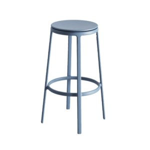 round p barstool, bar furniture, restaurant furniture, hotel furniture, workplace furniture, contract furniture, office furniture, outdoor furniture
