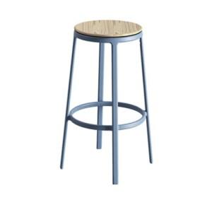 restaurant round bar stool