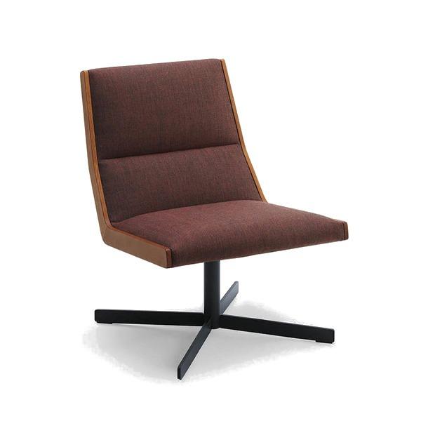 stilo lounge chair, bar furniture, restaurant furniture, hotel furniture, workplace furniture, contract furniture, office furniture, outdoor furniture