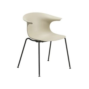 loop armchair, bar furniture, restaurant furniture, hotel furniture, workplace furniture, contract furniture, office furniture, outdoor furniture