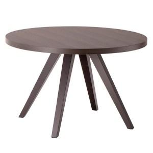 milano coffee table, bar furniture, restaurant furniture, hotel furniture, workplace furniture, contract furniture, office furniture, outdoor furniture